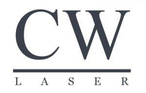 CW Laser